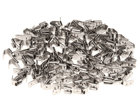 Misc HardwareVWA-O-HTPIGGY BACK TERMINAL 16-14 1/4
