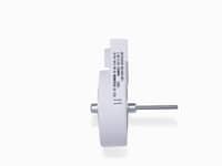 SamsungDA31-00146BCOND FAN MOTOR