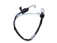 SamsungDA39-00154DWIRE HARNESS