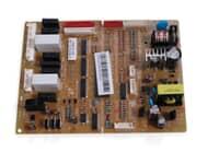 SamsungDA41-00104MMAIN CTRL BOARD REFRIG