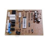 SamsungDA41-00219KMAIN CONTROL BOARD