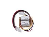 SamsungDA41-00389APCB REFRIG