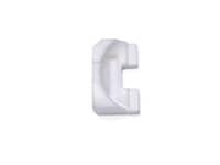 SamsungDA61-01800AFIXER-SENSOR(ICE MAKER)