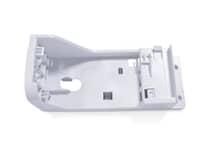 SamsungDA61-02205ASUPPORT-ICEMAKER