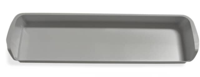 SamsungDA63-01263CDOOR BIN REFRIG