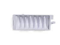 SamsungDA63-01453BIM ICE TRAY