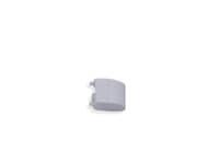 SamsungDA67-01701ACAP-CASE FRENCH MID