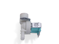 SamsungDC62-30312JWATER VALVE DUAL WASHER