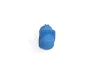 SamsungDC67-00444AWASHER DETERGENT DISPENSER CAP