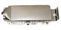 SamsungDC93-00154AHEATER ASSY DRYER 3-WIRE