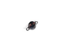 SamsungDE47-20007BTHERMOSTAT MICROWAVE