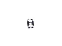 SamsungDE92-90508ANUT HOLDER ASSY MICROWAVE