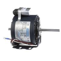 Southern Pride521006Convection Fan Motor, Smoke Chef, SC600/SC200/DH65