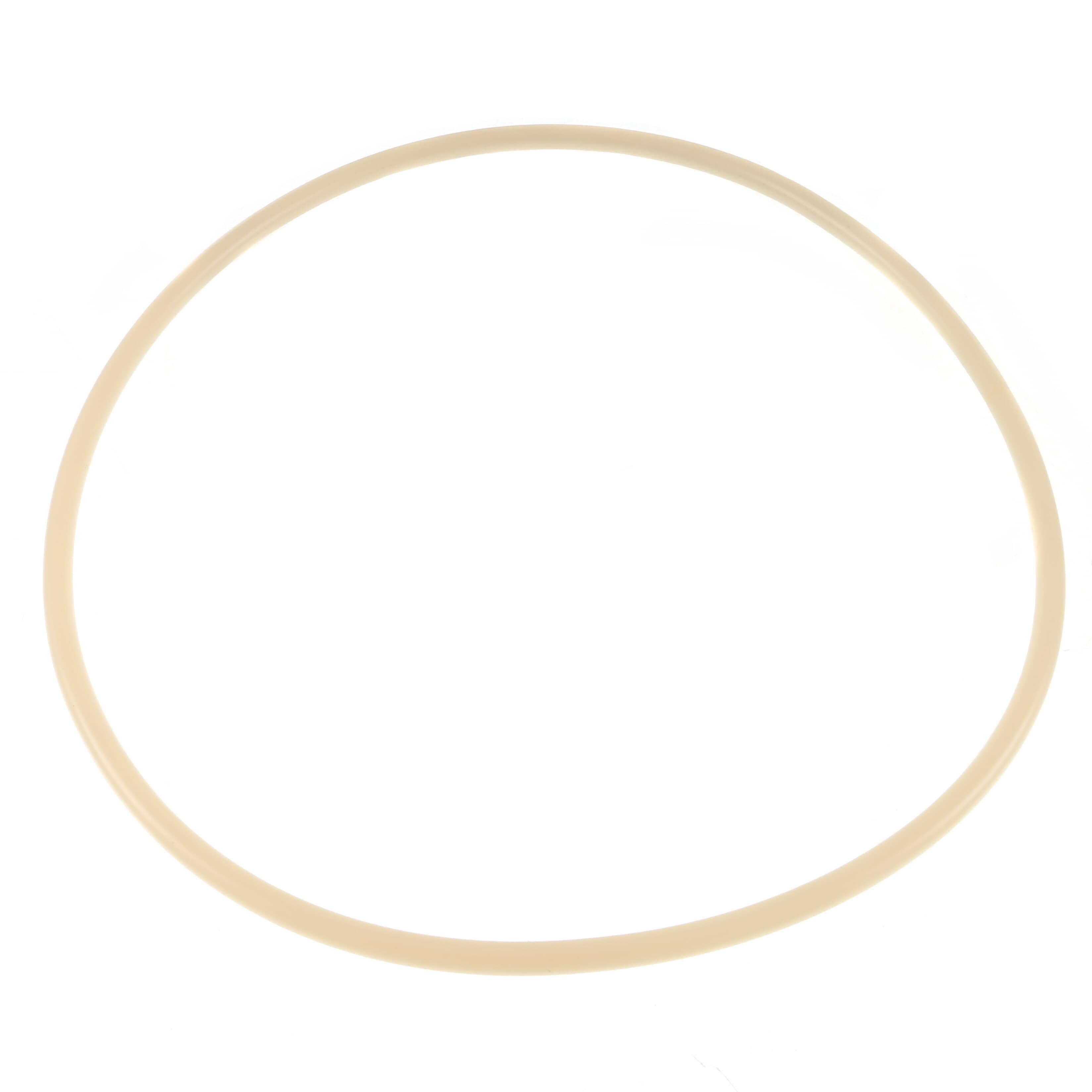 Stephan 0203 COVER GASKET
