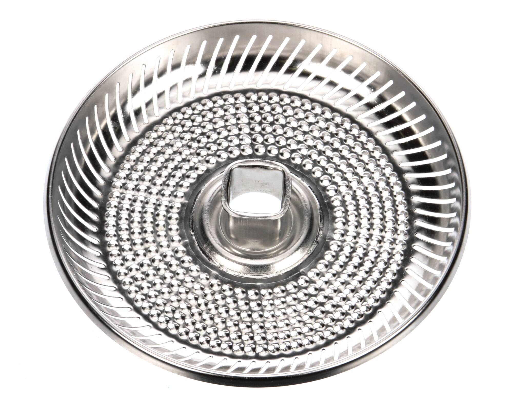 Sunkist 4A STRAINER FOR #8 JUICER