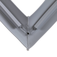 Silver King10310-12Door Gasket, SK2SB