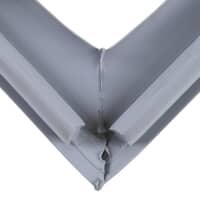 Silver King34826Drawer Gasket, Large