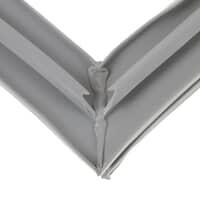 Thermo-Kool511500Door Gasket, TK3581
