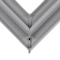 Traulsen341-60272-01Drawer Gasket, Easy Clean Profile