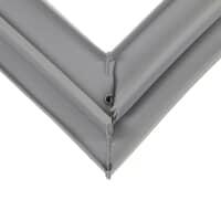 TraulsenSVC-60287-00Door Gasket, Easy Clean, CUC 27 AN