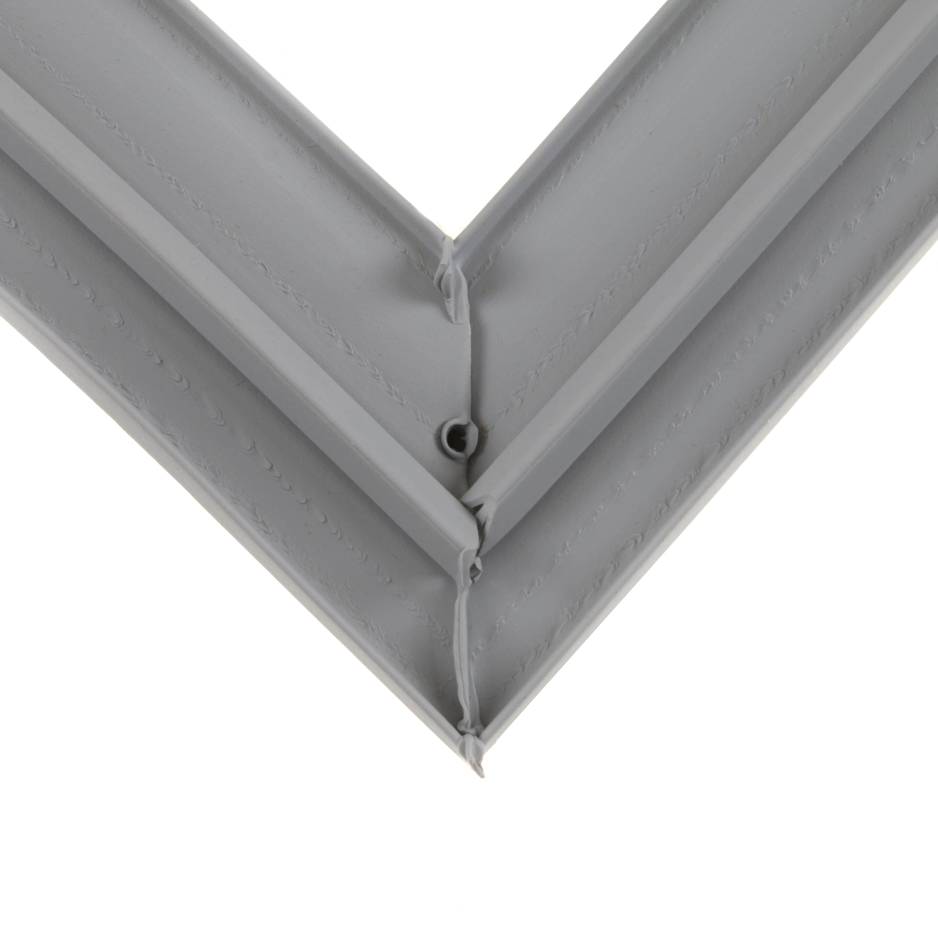 """TraulsenSVC-60288-00Door Gasket, Easy Clean for CUC 48 S, 20-5/16"""" x 26-5/16"""""""