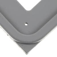 Vulcan Hart00-857085-00001Door Gasket Kit, 3 Pan