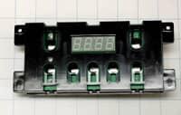 Whirlpool316455400CONTROL BOARD