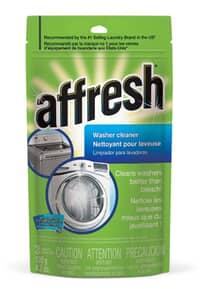 WhirlpoolW10135699AFFRESH WASHER CLEANER