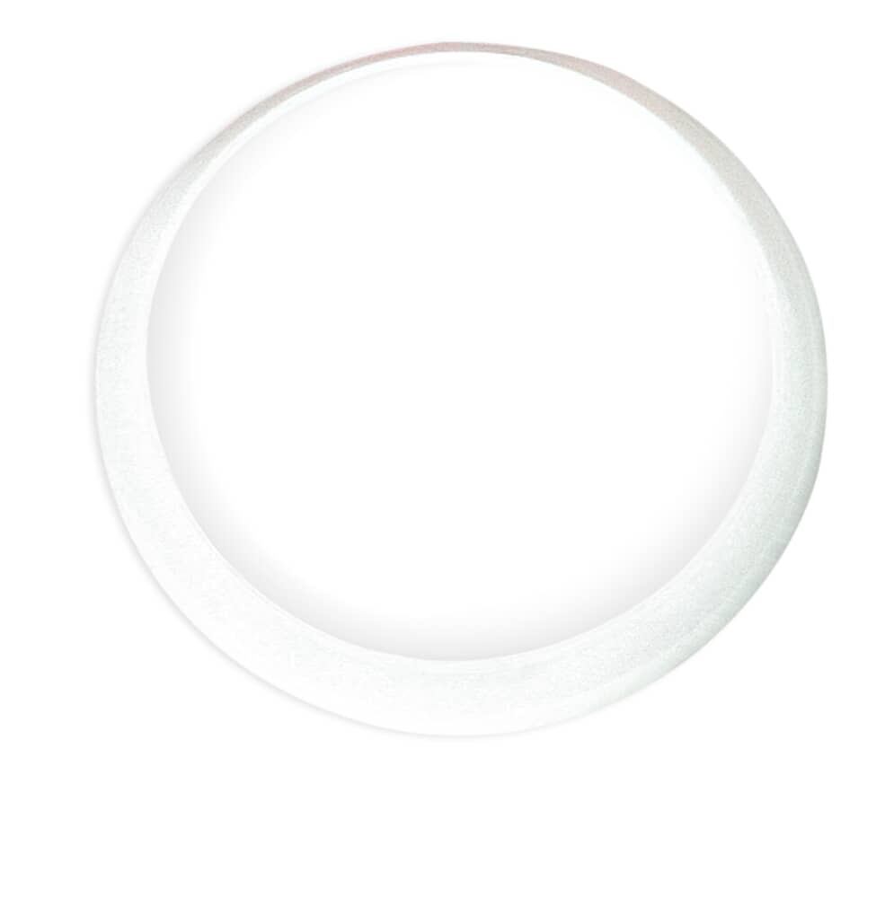 WhirlpoolWP21002026SNUBBER RING WASHER