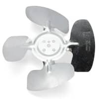 WhirlpoolWP2190685EVAP FAN BLADE