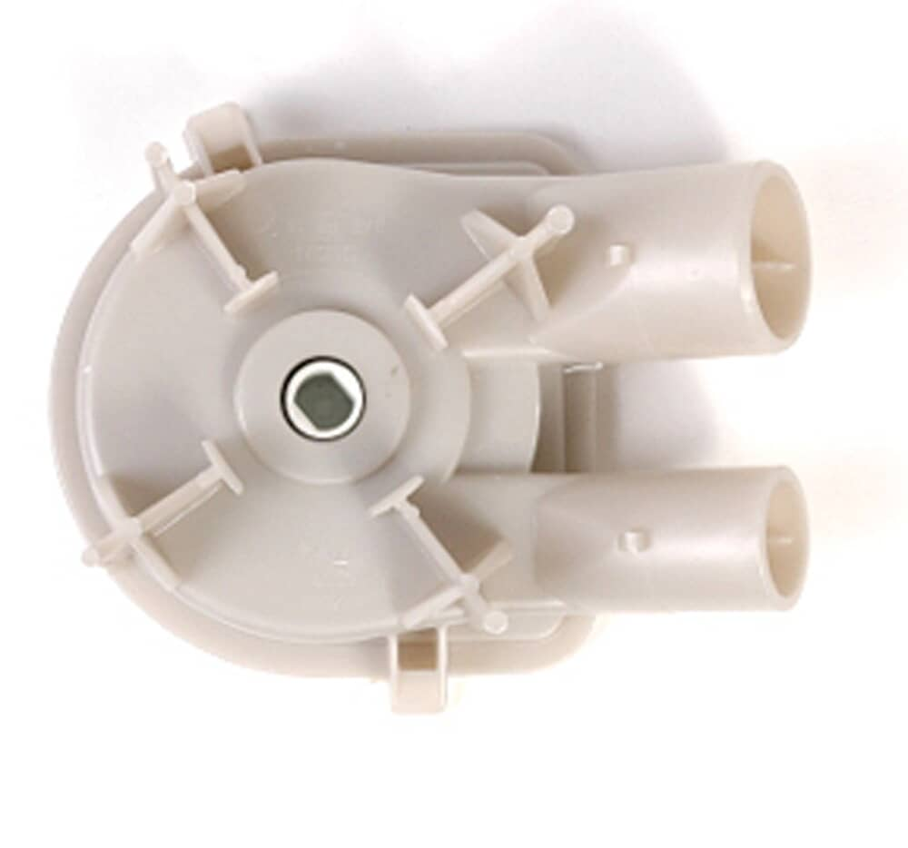 Whirlpool WP3363394 PUMP