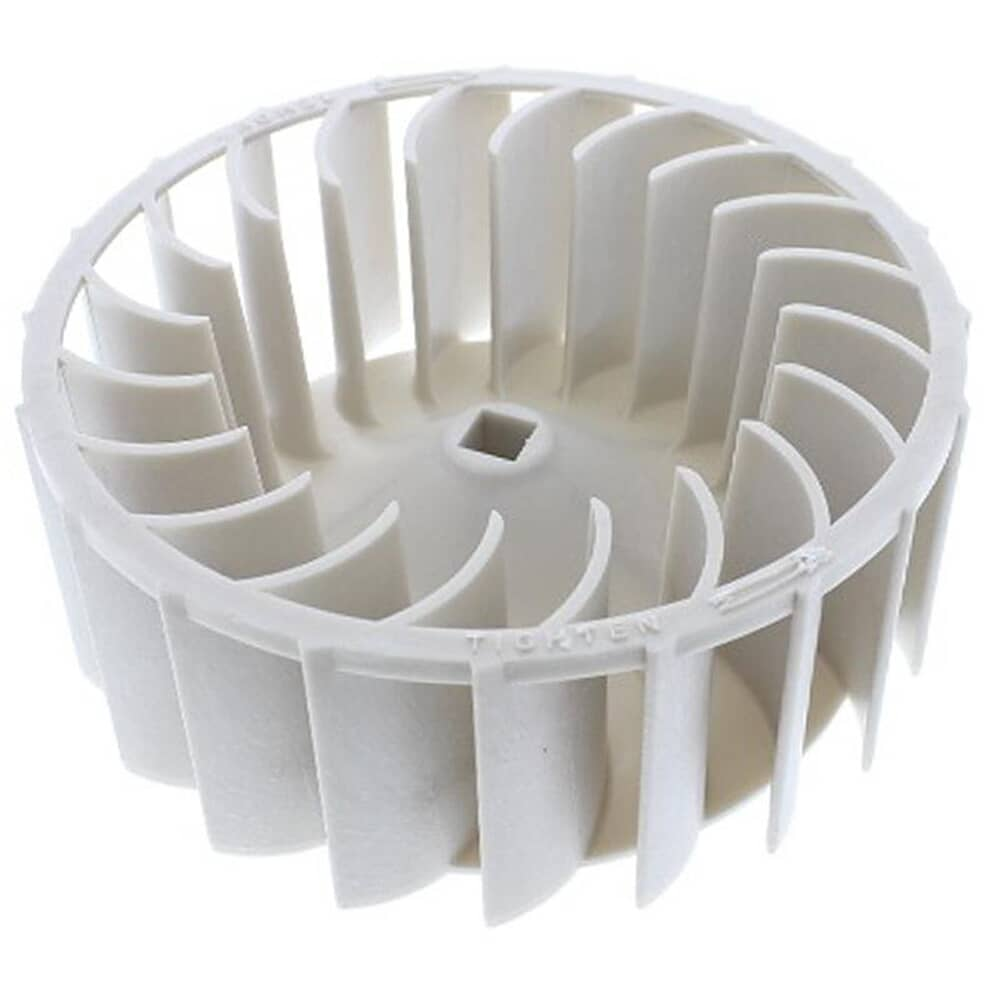 Whirlpool WP697772 FAN