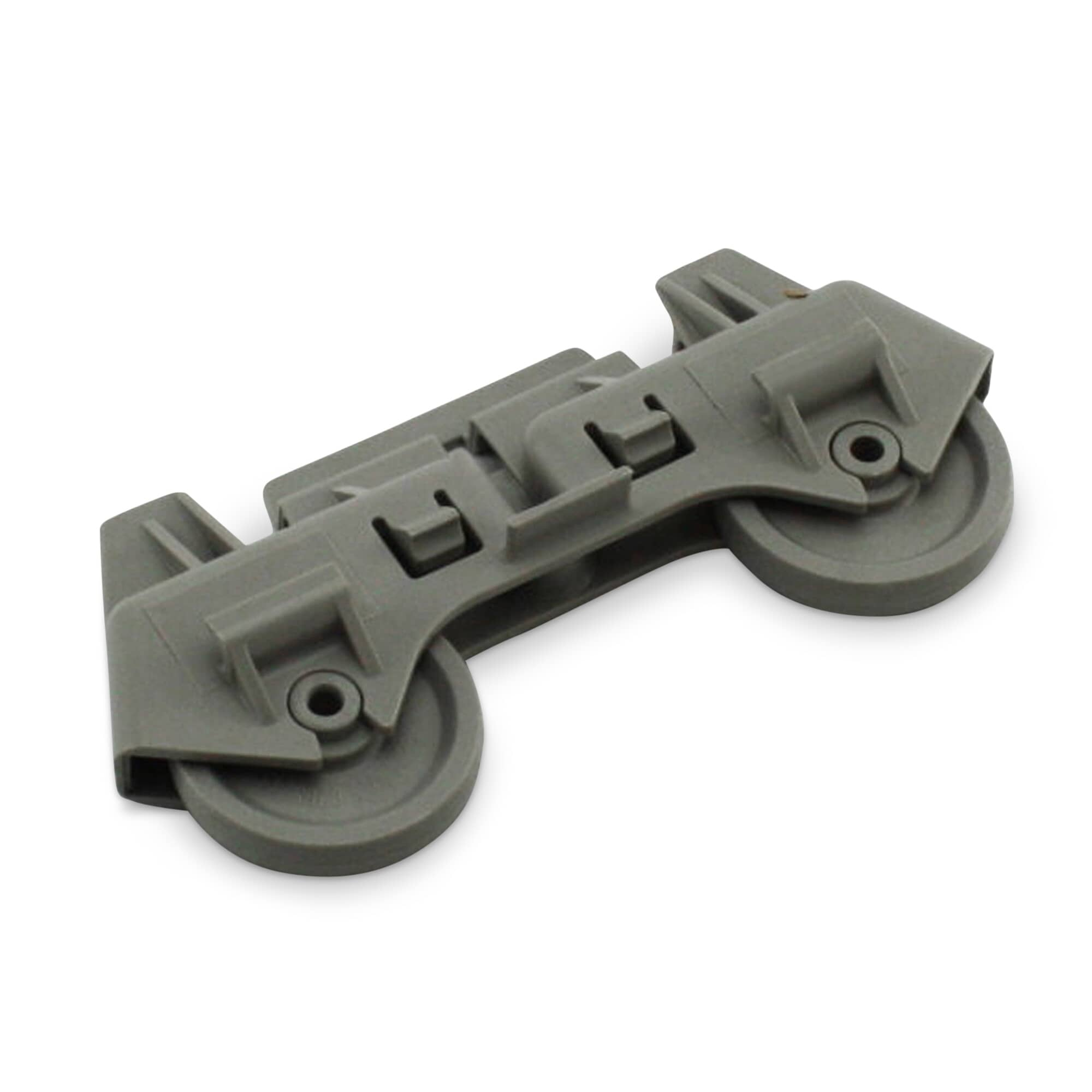 Whirlpool WP8268713 LOWER WHEEL