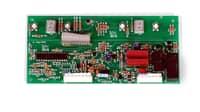 WhirlpoolWPW10503278CONTROL BOARD