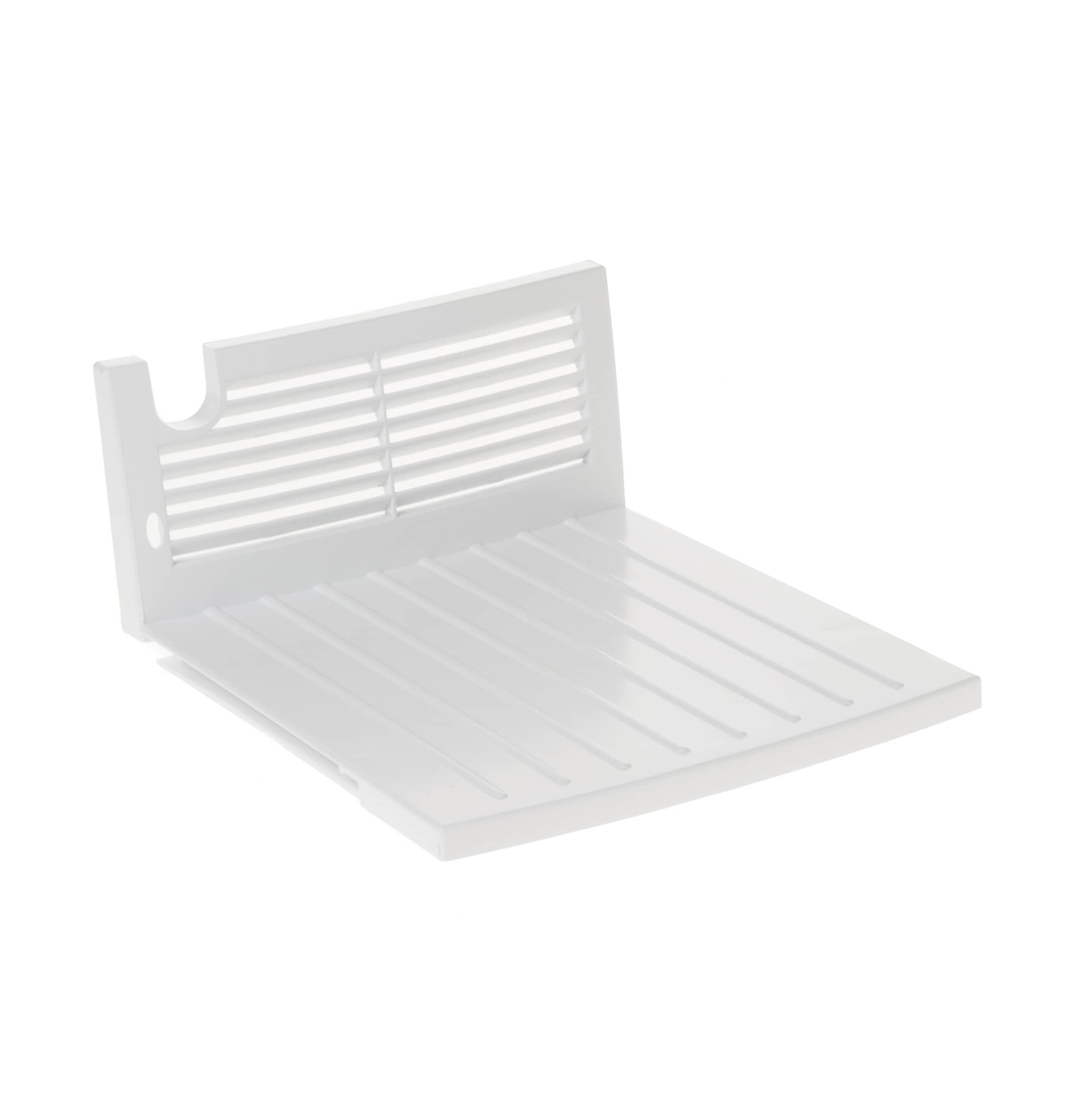 Whirlpool WR71X10961 SHELF